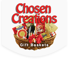 Chosen Creations Baskets